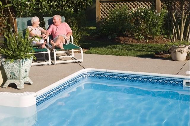 Vieillesse La fin des retraites au soleil ?