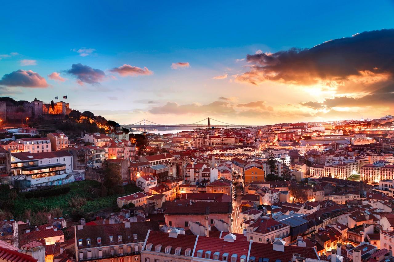 Statut du Résident Fiscal non habituel au Portugal (RNH)