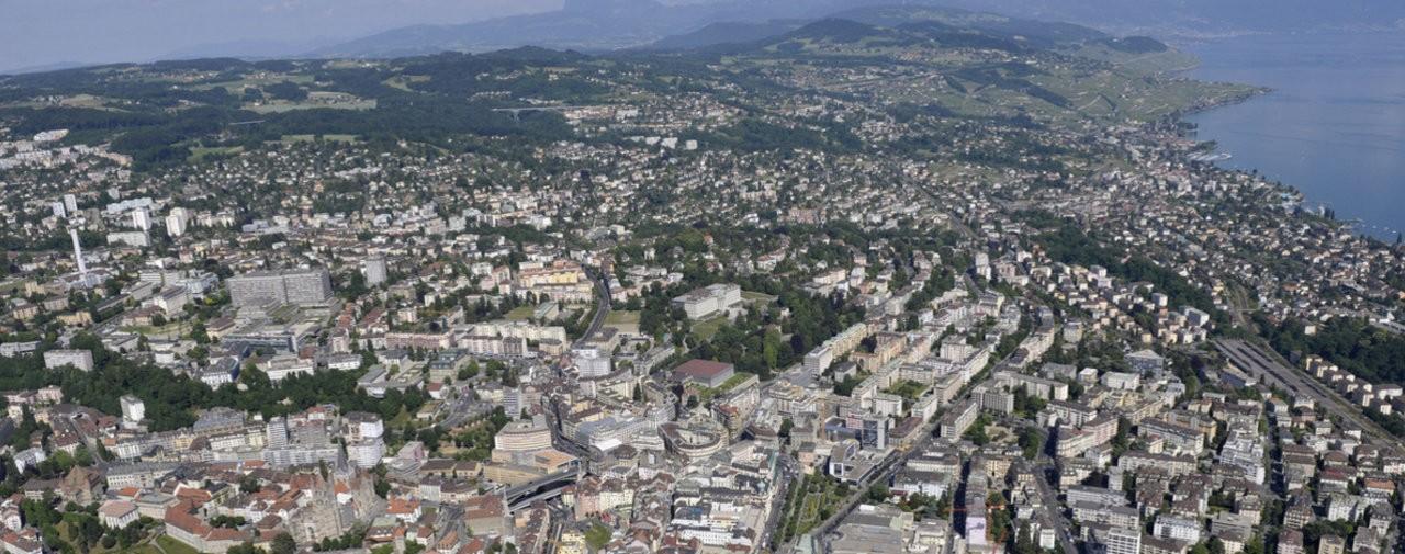 L'impôt à 80%: Hollande en aurait rêvé, la Suisse romande l'a fait