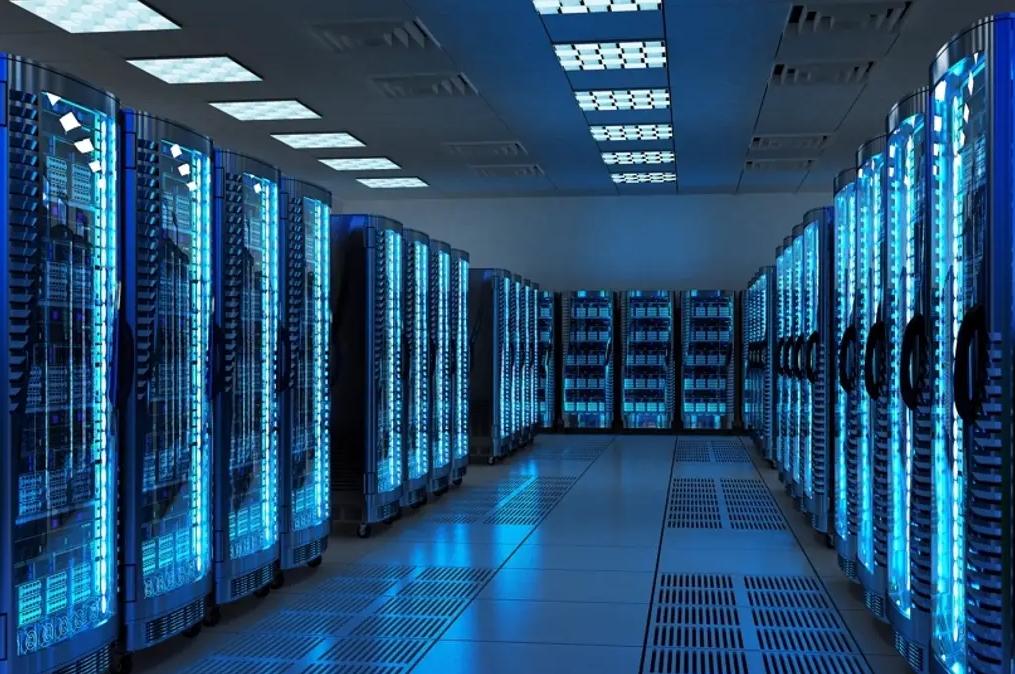 Streaming, bitcoin, IA : le délire énergétique
