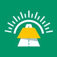 EnergyPier Solar Highway